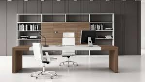 Scopri anche tu i progetti di Ambiente Ufficio.