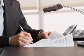 Scopri i vantaggi di una Fideiussione Assicurativa